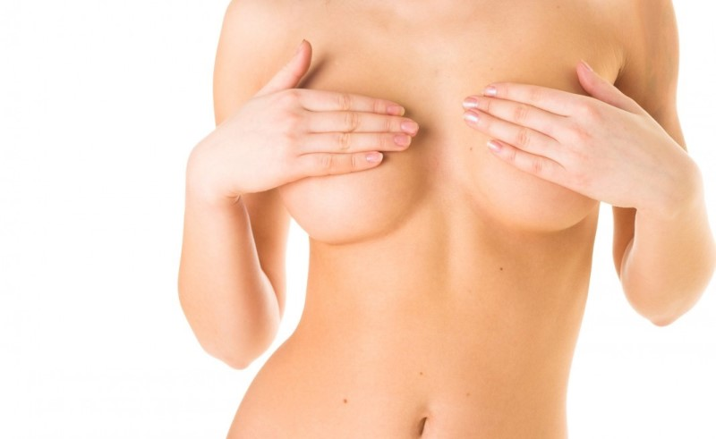 крем для увеличения бюста