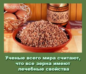 grechnevaja dieta
