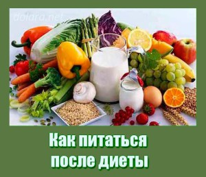 1411745018_kak-pitatsja-posle-diety