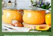 Плюсы эмалированной посуды и особенности
